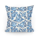Pillow PNG Transparent Image icon png