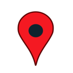 Pin PNG HD icon png