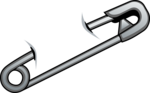 Pin PNG Picture icon png