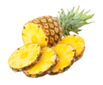 Pineapple PNG Background Photo icon png