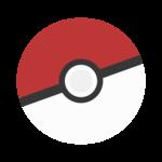 Pokeball PNG Image icon png