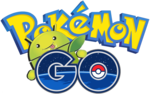 Pokemon Go PNG Transparent Image icon png