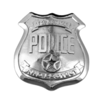Police Badge Download PNG Image icon png