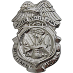 Police Badge Transparent PNG icon png