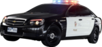 Police Car PNG Photos icon png