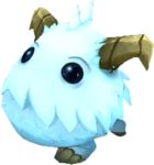 Poro PNG Free Download icon png