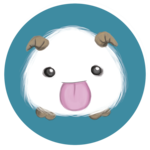 Poro PNG Pic icon png