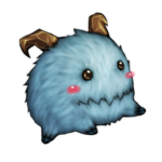 Poro PNG Transparent icon png
