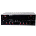 Power Amplifier Background PNG icon png