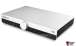 Power Amplifier PNG Background Image icon png