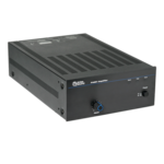 Power Amplifier PNG File icon png