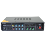 Power Amplifier PNG Free Download icon png