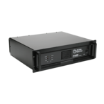 Power Amplifier PNG Image icon png