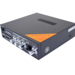 Power Amplifier PNG Transparent Picture icon png