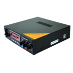 Power Amplifier Transparent Images PNG icon png