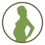 Pregnancy PNG HD icon png