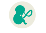 Pregnancy PNG Image icon png