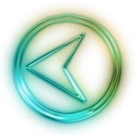Previous Button PNG Image icon png
