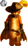 Puss In Boots PNG HD icon png