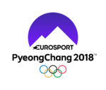 PyeongChang 2018 Olympics Logo PNG Image icon png