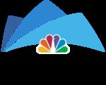 PyeongChang 2018 Olympics Logo Transparent icon png