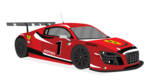 Race Car PNG File icon png