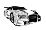 Race Car PNG Free Download icon png