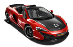 Race Car PNG HD icon png