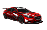 Race Car PNG Photo icon png
