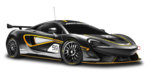 Race Car PNG Photos icon png