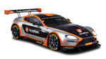 Race Car PNG Pic icon png