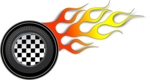 Race PNG Image icon png