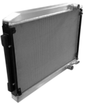 Radiator PNG Picture icon png