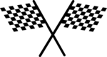 Rally PNG Clipart icon png