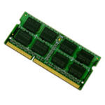 RAM PNG HD icon png