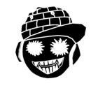 Rap Transparent Background icon png