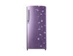Refrigerator Background PNG icon png