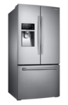 Refrigerator PNG File icon png