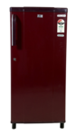 Refrigerator PNG HD icon png