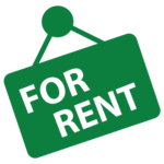Rent Transparent PNG icon png