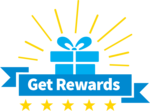 Reward PNG Transparent Picture icon png