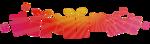 Rewards Download PNG Image icon png
