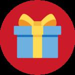 Rewards PNG Free Download icon png