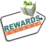 Rewards PNG Photo icon png