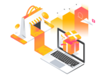 Rewards PNG Transparent Image icon png