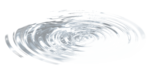 Ripples PNG Clipart icon png