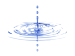 Ripples PNG File icon png