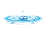 Ripples PNG Transparent Image icon png