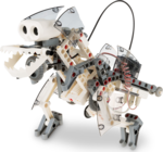 Robot Machine PNG Clipart icon png