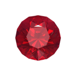 Ruby PNG File icon png